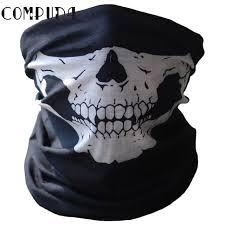 mardi gras skull mask aliexpress buy new branded mask fear mask party