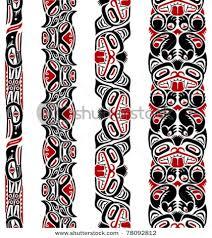 Indian Art Tattoo Designs 156 Best Tattoo Ideas Images On Pinterest Native Art Tattoo