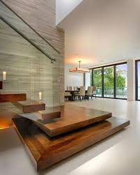 homes interior 43 best home images on home ideas future house and interior
