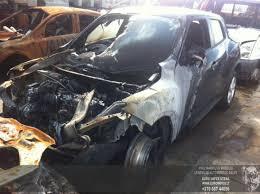 nissan juke used cars antenna gps antenna nissan juke 2014 1 6l 20eur eis00057849