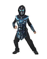 costumes for boys costumes for boys child costumes spirithalloween
