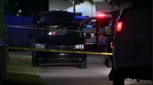 best black friday deals pembroke pines couple found shot to death in pembroke pines cbs miami