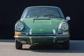 porsche targa green porsche 911 s targa 1968 u2014 karero