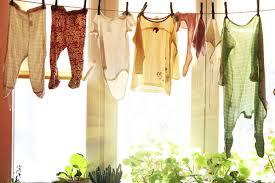 comment humidifier l air d une chambre 6 ères naturelles d humidifier chez soi en hiver beauté