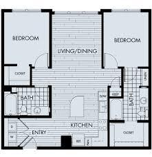 the york on city park rentals denver co apartments com