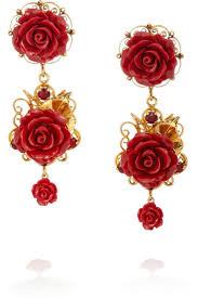 in earrings best 25 clip earrings ideas on statement earrings