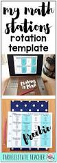 best 25 schedule board ideas on pinterest family schedule board