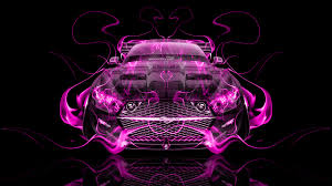 subaru impreza wrx sti jdm anime samurai city car 2015 wallpapers dodge viper srt front fire abstract car 2014 photoshop hd