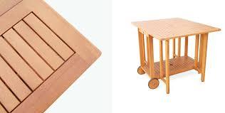 table pliante avec chaises int gr es beau location chaise à vendre 27 superbe disposition beau location