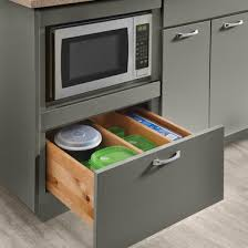30 inch microwave base cabinet base microwave cabinet 24 kraftmaid