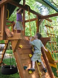 Kids Backyard Fun Backyard Fun With The Kids Simple Ideas For Big Fun Louisville