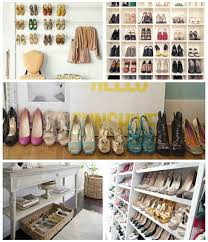 entryway shoe storage solutions home design diy shoe storage ideas entryways backsplash kids the