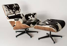 cool lounge chair with ottoman danish lounge chair and ottoman for
