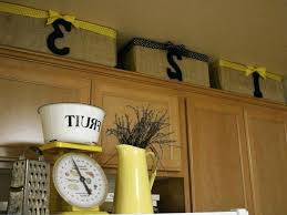 adding toppers to kitchen cabinets cabinet toppers adding toppers to kitchen cabinets simple black