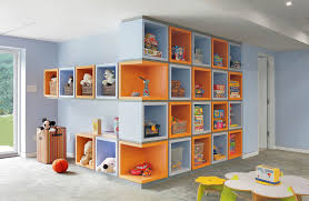 Board Game Storage Cabinet Toy Storage Ideas To Keep The Room Tidy And Organized
