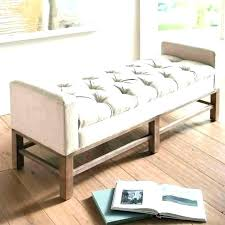 bedroom benches ikea bedroom benches with storage bedroom benches with storage bedroom