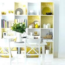 bookshelves in dining room dining room shelves dining room dining room bookshelf ideas