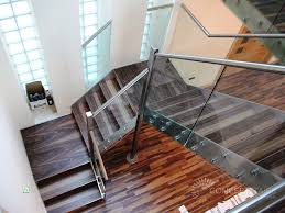 timber staircases feature timber staircase design u0026 installation