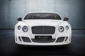 widebody bentley le mansory ii gt gtc u003d m a n s o r y u003d com