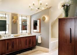 Bathroom Vanities Charlotte Nc by Bathroom Vanity Premium Kitchen Cabinets