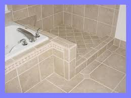 Can You Paint Bathroom Wall Tile Bathroom Tile Painting Interior Design Questions