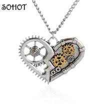 unique mothers jewelry online get cheap unique mothers jewelry aliexpress alibaba