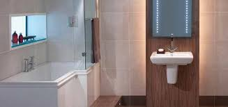 sheffield bathrooms modern bathroom suites by square bathrooms