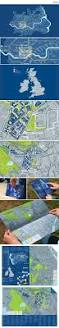 Uvm Campus Map Best 20 Newcastle University Ideas On Pinterest Site Plans