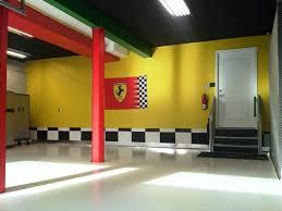 interior home paint garage paint colors pictures interior design view garage paint