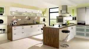 virtual kitchen design free uncategorized virtual bathroom designer free within greatest