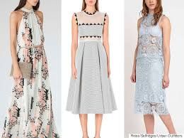 wedding guest dresses uk summer wedding guest dresses and as recommended by fashion