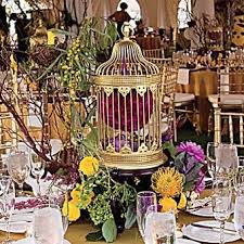 wedding venue taglines best 25 wedding slogans ideas on bachelorette party