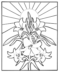 easter coloring pages religious amazing easter coloring pages religious color 68 unknown