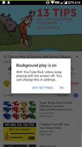 download youtube red apk youtube red apk mod latest version download free 2018 latest download