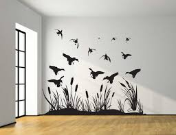 cool wall decals for office color the walls of your house cool wall decals for office room wall decal with cool design landing mallard vinyl wall