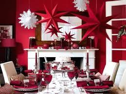 home decor stores edmonton decor for the home home decor stores edmonton thomasnucci