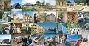 si e de l union europ nne homepage europa nostra