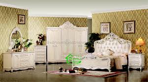 classic bedroom furniture 4 best bedroom furniture sets ideas with a liberal collection of high quality furniture a complicated infrastructure and worth based