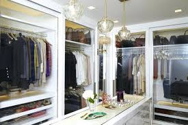 Closet Light Turns On When Door Opens Lights For Closet Closet Models