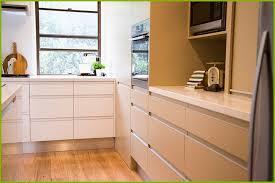 Kitchen Cabinets Brisbane Custom Kitchen Cabinets Brisbane Fresh Kitchens Viva Cabinets