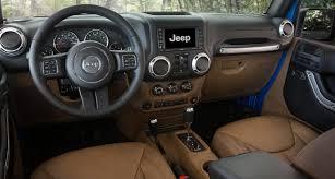 jeep wrangler backseat 2016 jeep wrangler unlimited suncoast chrysler jeep dodge ram