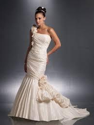 wedding dresses for women wedding dresses black women 2013
