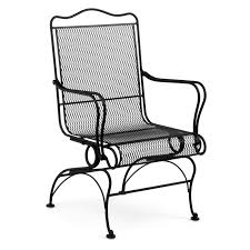 Motion Patio Chairs C Motion Patio Chair Home Outdoor Decoration