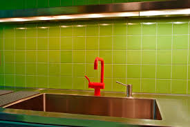 green kitchen tile backsplash tiles awesome 4x4 ceramic tile 4 inch ceramic tile retro ceramic