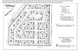condominium plans kb homes condominium site understand the plan
