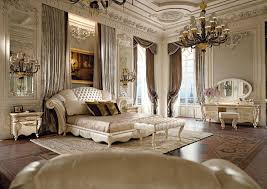 Luxury Bedrooms Pinterest by Prestige Collection Www Turri It Classic Luxury Italian Bedroom