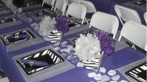 purple baby shower ideas purple zebra baby shower ideas hd wallpapers