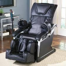 Whole Body Massage Chair Osim Idesire World U0027s First Intelligent Full Body Massage Chair