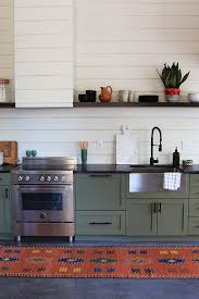kitchen refresh ideas home tips kitchen refresh ideas eastern realty