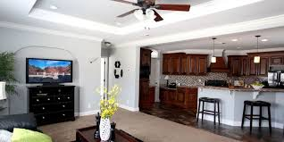 mobile home financing our team can help